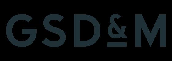 gsdm-logo