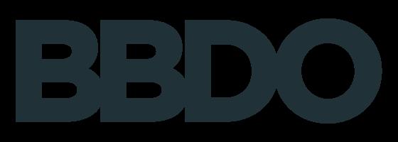 bbdo-logo