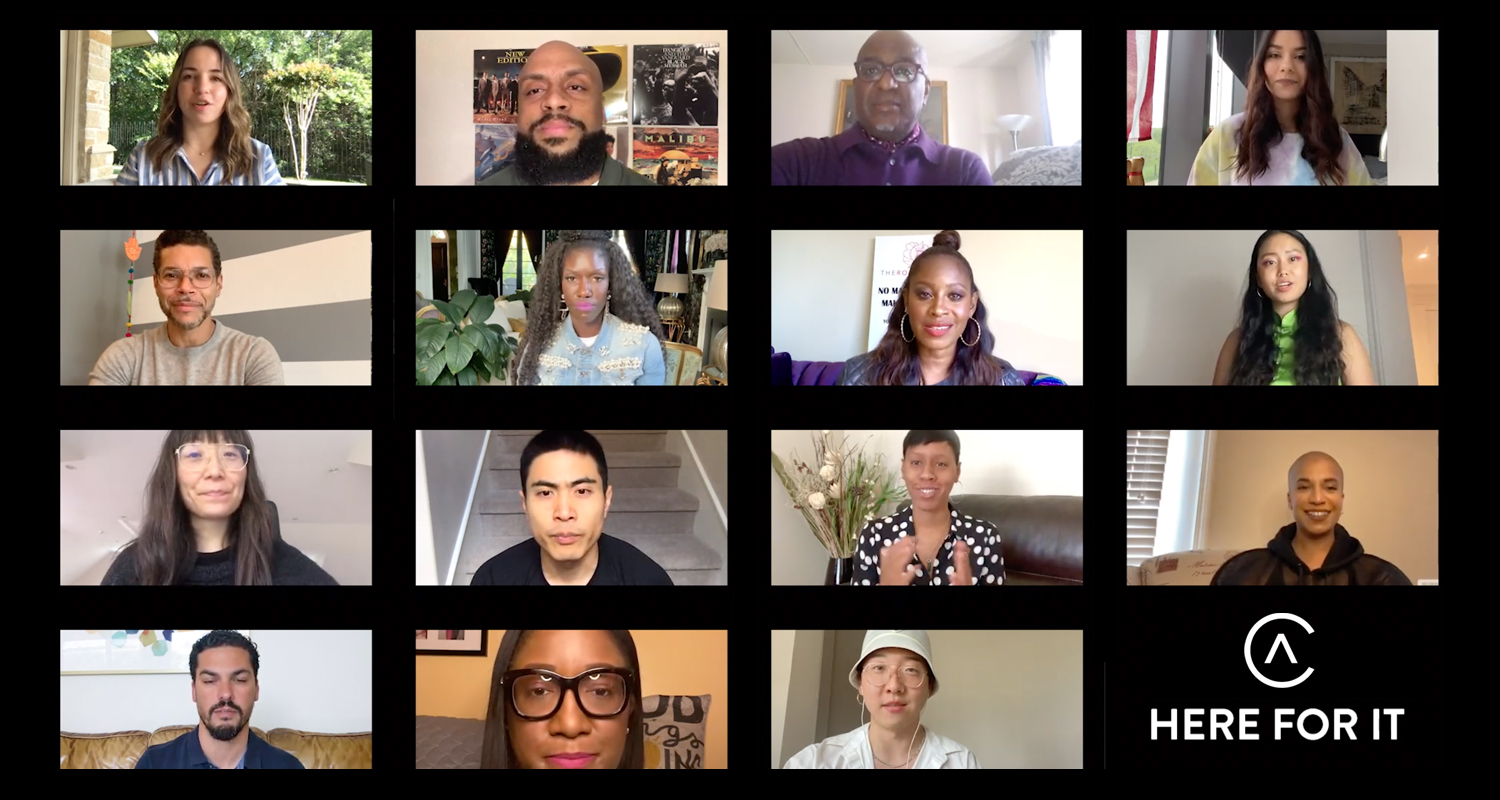 ADCOLOR 2020 Goes Virtual