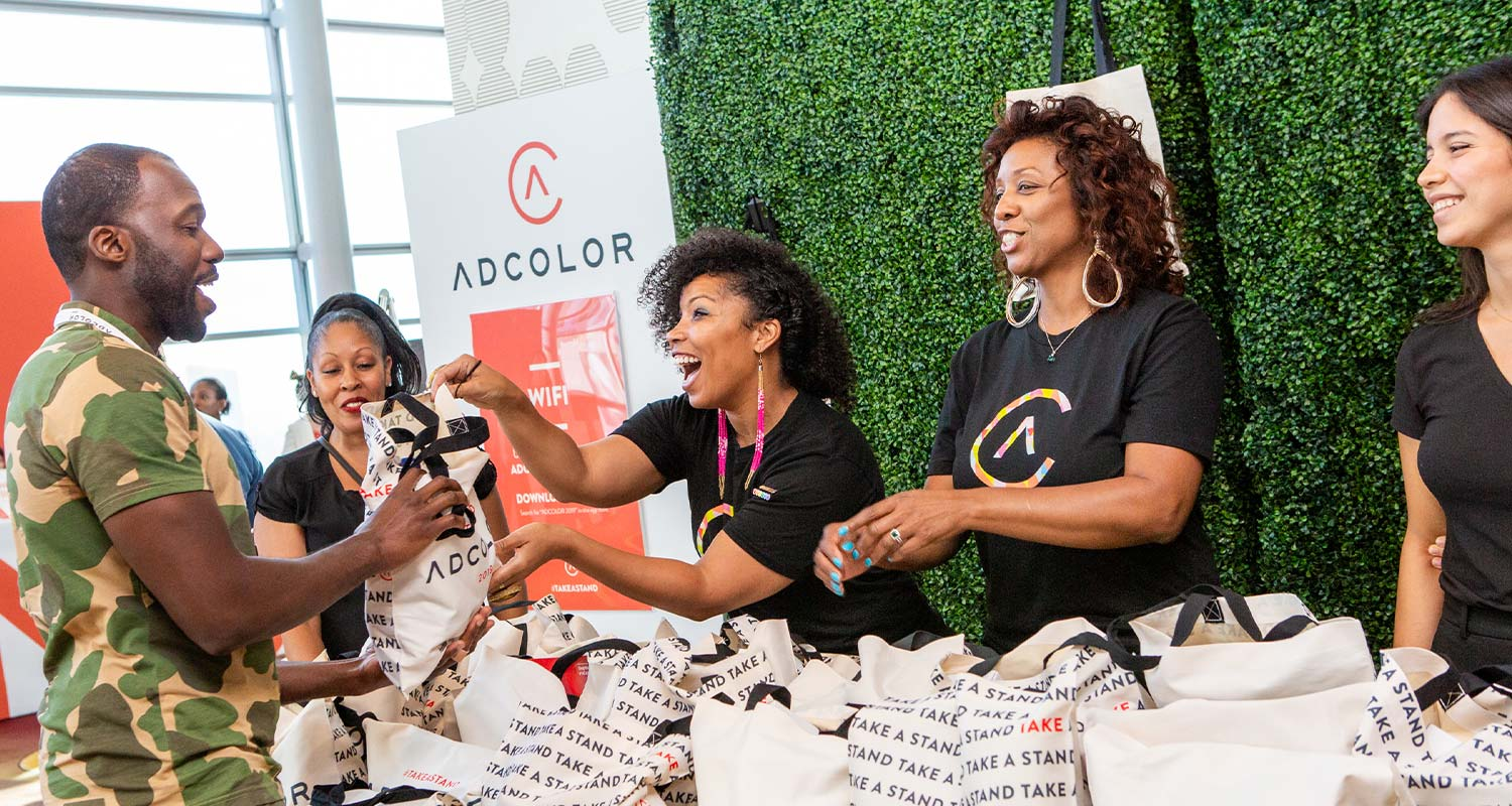 Registration for ADCOLOR Everywhere Now Open