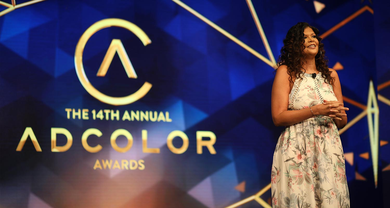 ADCOLOR Announces Winners of the 14th Annual ADCOLOR Awards