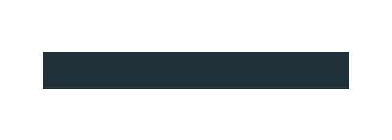 electronicarts-logo