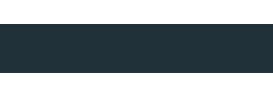 google-youtube-logo