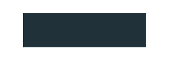 mccann-worldgroup-logo