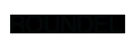roundel-logo (1)