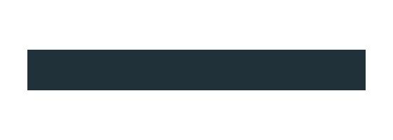 warnermedia-logo