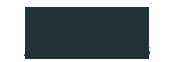 disney-ad-sales-logo