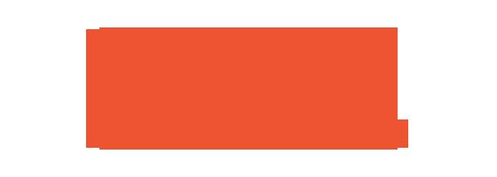 msl-logo (1)