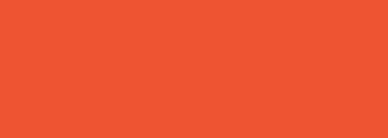 mediamonks-orange-logo