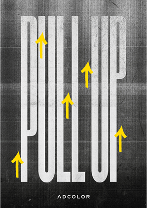 poster-d5