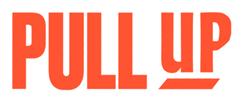 sticker-Pull Up